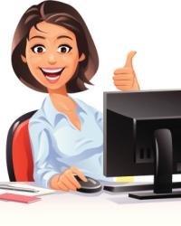Основы организации бухгалтерского учета на предприятиях