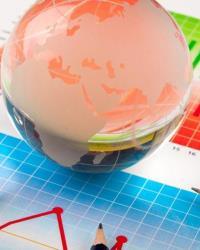 Основы внутренней устойчивости постэкономического общества