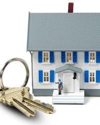 Основы законодательства по недвижимости и операции с недвижимым имуществом