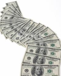 Особенности финансов различных форм коммерческих организаций
