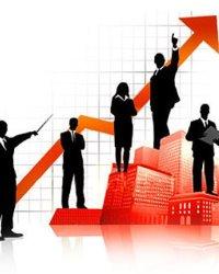 Особенности информационного менеджмента для среднего и малого бизнеса