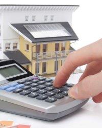 Особенности применения методов оценки недвижимости