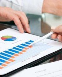 Особенности учета на малых предприятиях