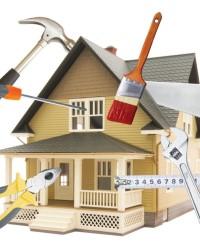 Особенности закупки строительных работ