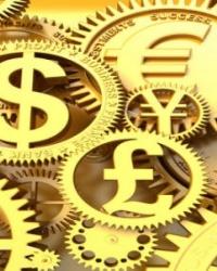 Осуществление валютных операций в банке