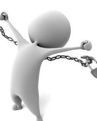 Освобождение от уголовной ответственности и наказания