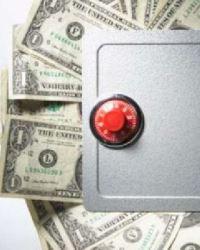 Открытие и ведение операций по расчетным и текущим счетам