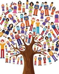 Отраслевое и территориальное управление социальной сферой