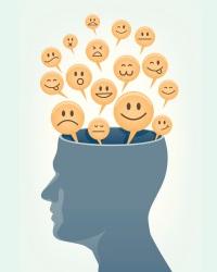 Отрасли современной психологии