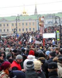 Отражение временных свойств в общественном правосознании современной России