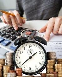 Отсрочка и рассрочка по налогам во второй половине 2020 года