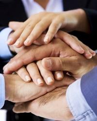 Ответственность организации