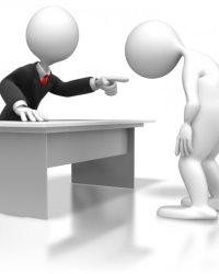 ответственность учредителя после ликвидации фирмы