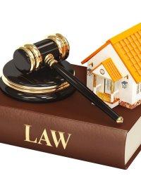 Ответственность в приватизационном праве