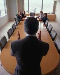 Ответственность в управленческой деятельности