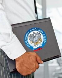 Патентная система налогообложения 2021