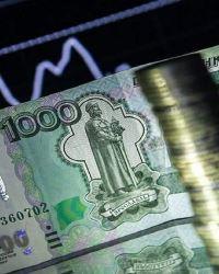Переходная экономика и политическая стабильность