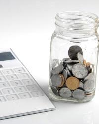 Перенос сроков уплаты налогов в 2020 году
