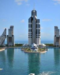 Перспективы развития менеджмента в Азербайджане