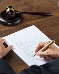 Пишем апелляционную жалобу по-новому в 2021 году