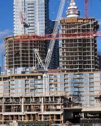 План капитальных вложений и капитального строительства
