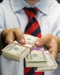 План счетов бухгалтерского учета в кредитных организациях