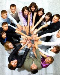 План социального развития коллектива предприятия
