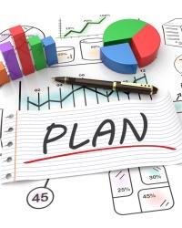 Планирование 2017
