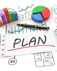 Планирование как общая функция управления