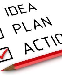 Планирование основного и вспомогательного производства ПЭО