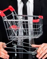 Планирование процесса закупок