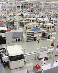 Планирование производства и реализации услуг