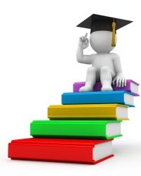 Планирование ресурсов учебного заведения