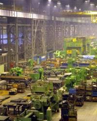 Планирование технического развития и организации производства