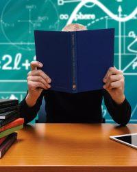 Платные образовательные услуги по-новому в 2021 году