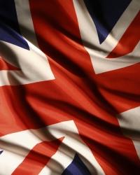 Почему Англия преуспела