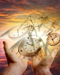 Почему вы должны думать о вашем времени