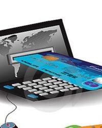 Подходы к организации банковского надзора в области интернет-банкинга в системе банка России