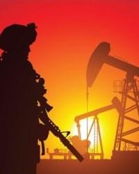 Политическая цена ресурсных конфликтов