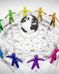 Политические партии и общественно-политические движения