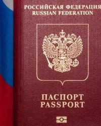 Получение гражданства 2019