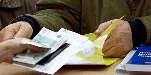 Помощь от государства гражданам России из-за коронавируса в 2020 году
