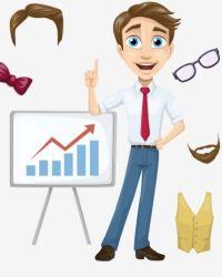 Понятие и характеристики предпринимательской деятельности