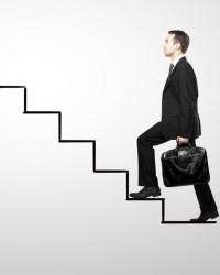 Понятие и система предпринимательского права