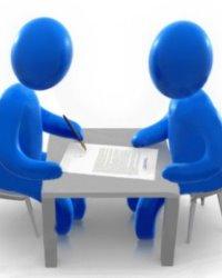 Понятие и виды сделок по гражданскому праву