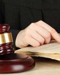 Понятие и значение особенной части уголовного права