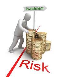 Понятие инвестиционного риска и система управления рисками