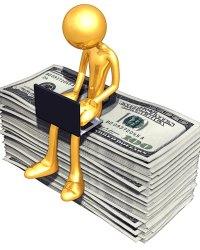 Понятие о финансах и управлении финансами