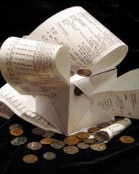 Понятие системы национальных счетов и международные стандарты учета