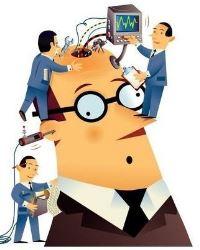 Понятие, сущность, цели, задачи, объекты маркетинговых исследований